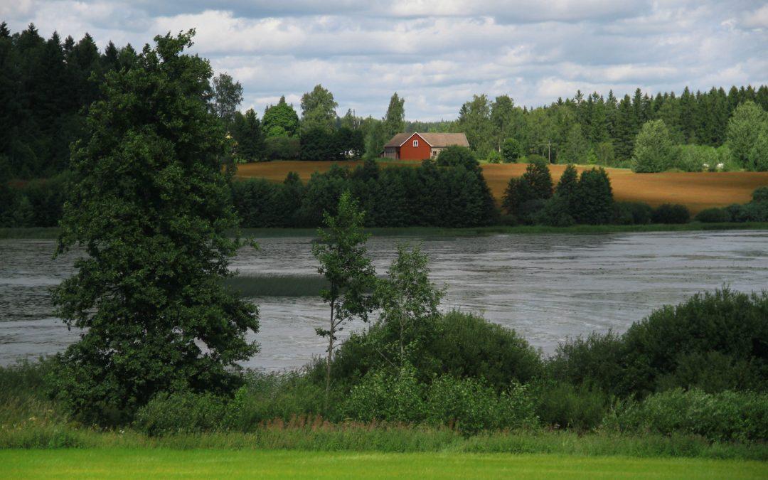 Maaperäpäivä tarjoaa viljelijöiden haasteisiin konkreettisia ratkaisuja