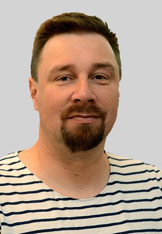 Juha-Pekka Vähä