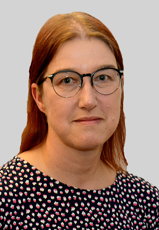 Katriina Nummela