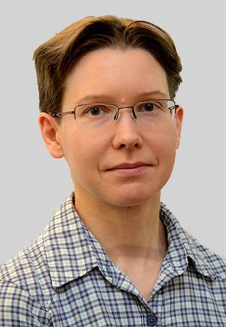 Marja Valtonen